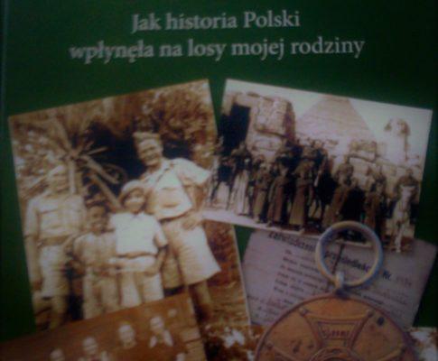Wyróżnienie historii rodziny Piotra